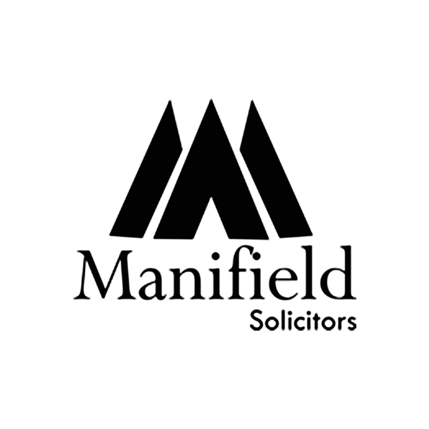 Manifield Solicitors