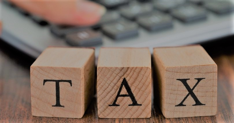 The Legal Framework & System of Taxation in Nigeria - Manifield Solicitors